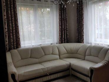 Аренда квартиры командированным и гостям г. Калининграда
